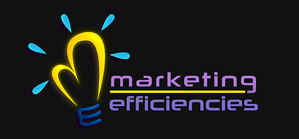 Marketing Effeciencies